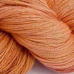 Alpaca Lace Yarn